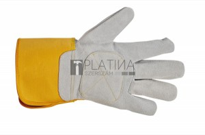 FH GRYLLE STRONG kesztyű cuff 10 cm