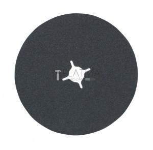 Z-TOOLS SiC fíbertárcsa kőre  D115