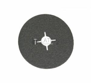 DEERFOS Ceramic fíbertárcsa CoolCut VS995