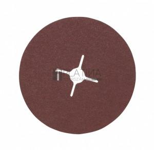 Deerfos fibertárcsák fémre VA113