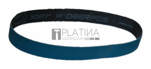 Deerfos csiszolószalagok XZ677