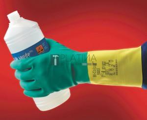 ANSELL  87-900 Bi-Colour