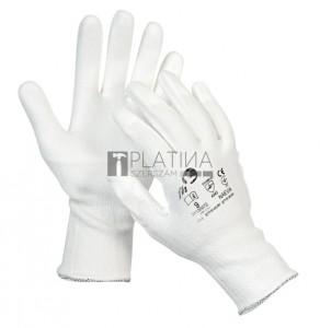 FH NAEVIA kesztyű Dyneema/nylon