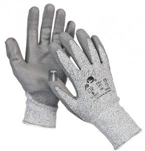 FH OENAS kesztyű Dyneema/nylon melírozott