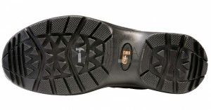 PANDA Professional PANTERA S3 92290L félcipő