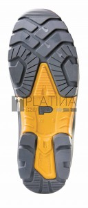 PANDA Extreme TECTOR S3 SRC 40002