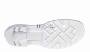 Boots Eurofort S4 SRC PVC csizma