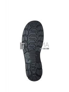 BEKINA STEPLITE PU csizma S5