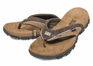 CRV LOOE papucs