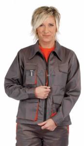 Australian Line DESMAN női kabát