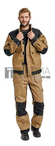 Australian Line NARELLAN dzseki