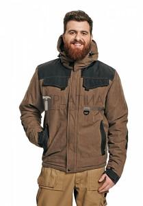 Australian Line NARELLAN WINTER dzseki