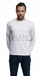 CAMBON hosszú ujjú póló
