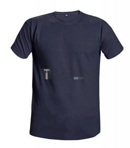 JAMUNA póló