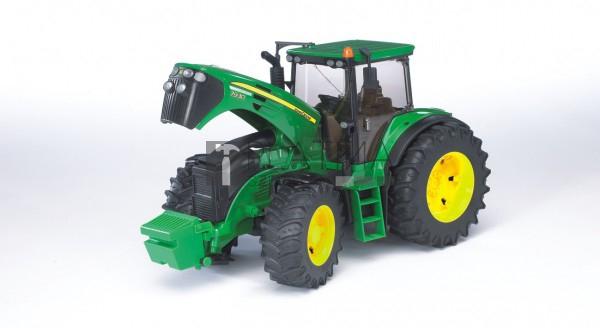 Bruder John Deere 7930 traktor (03050) - 03050 B