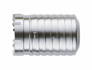 Z-Core HH üreges fúrókoronák 1:8 belső kúp