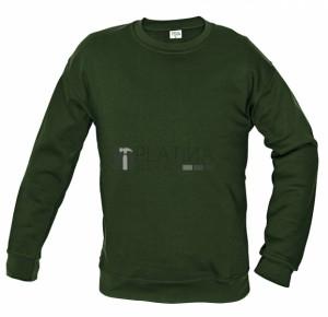 TOURS pulóver