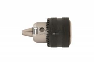 Z-Tools HD fogaskoszorús tokmányok