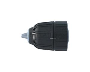 Z-Tools 2-hüvelyes gyorstokmány Plastic d0,8-10 3/8 ̋-24UNF R+L