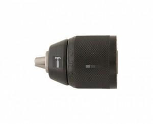 Z-Tools 1-hüvelyes gyorstokmány Metal d1,5-13 1/2 ̋-20UNF R+L
