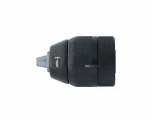 Z-Tools 2-hüvelyes gyorstokmány Metal d1,5-13 1/2 ̋-20UNF R+L