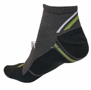 CRV WRAY zokni