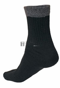 CRV ARAE zokni