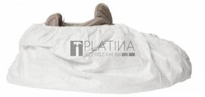 DuPont Tyvek cipővédő
