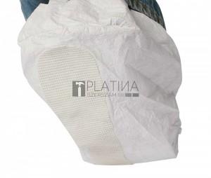 DuPont Tyvek cipővédő antislip 36-42