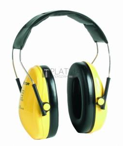 3M PELTOR - fültok H510A-401-GU/H9A