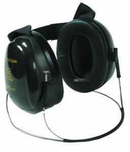 3M PELTOR - fültok H520B-408-GQ/ H7B