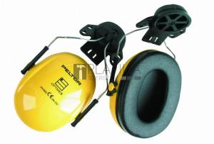 3M PELTOR - fültok H510P3E-405-GU /H9P3e