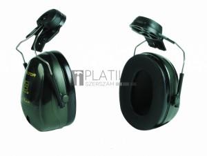 3M PELTOR - fültok H520P3E-410-GQ/H7P3e