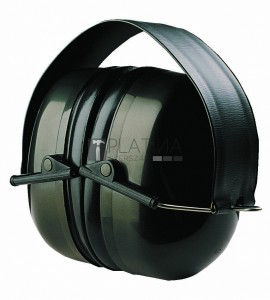 3M PELTOR - fültok H520F-409-GQ /H7F