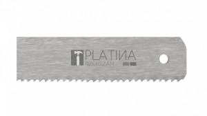 Pilana 225256 csontvágó fűrészlap 450x20x0,6mm