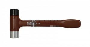 Narex 875632 cserélhető alu/műanyagfejes kalapács