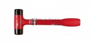 Narex 8750 cserélhető műanyag fejes kalapácsok