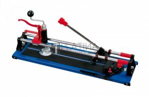 Romway 540200-600 csempevágó lyukfúróval 600mm