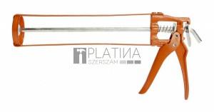 Z-Tools kinyomó pisztoly nyitott 310ml