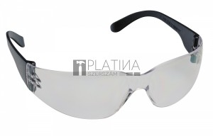 3M 2720 szemüveg classic víztiszta