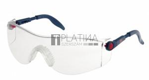 3M 2730 szemüveg Comfort színtiszta