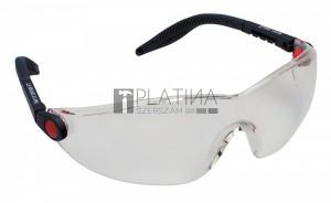 3M 2740 szemüveg Comfort víztiszta