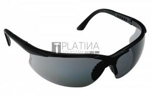 3M 2751 szemüveg Premium sötét