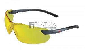 3M 2822 szemüveg sárga