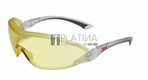 3M 2842 szemüveg sárga