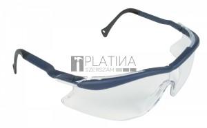3M AOS 04-10-0140 szemüveg QX 1000 víztiszta