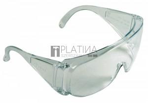 Artilux B14071630 védöszemüveg