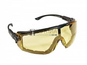 BENAIS IS védőszemüveg AF AS