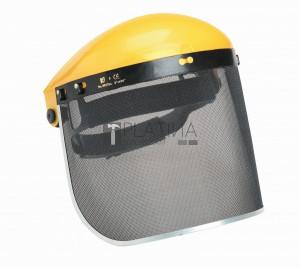 VISIGUARD MESH SE1780 hálós arcvédő