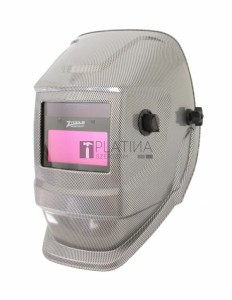 Z-Tools automata fejpajzs Mars-550S
